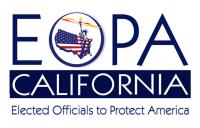 EOPA CA logo